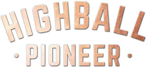 Highball Pioneer
